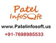 Homebased Online Copy Paste Jobs