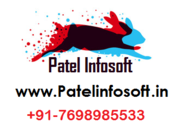 Patel Infosoft CopyPaste AdPosting Single User Work