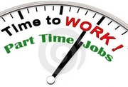 Part Time Job, Work For Home