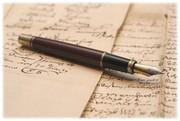 Freelance writer wanted  in Bangalore