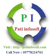 SMS SENDING JOB AVAILABLE (PATIINFOSOFT.COM)