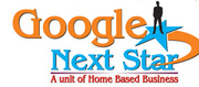 **************Take A Franchisee of Google Next Star