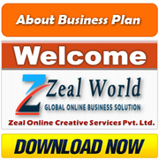 2147483661 Business Promotion Jobs by mail sending and Add Posting.