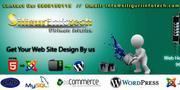 Website designing company in siliguri,  Darjeeling,  Gangtok,  Sikkim