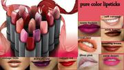 Join Oriflame Cosmetics for free