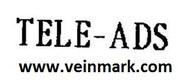 Vacancies at VEINMARK 2014 for Online Promoter.