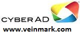 VEINMARK announces Openings for Freshers and Students for the post of