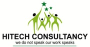 Work from home  are availble in ludhiana