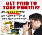 Photography Jobs | Submit Your Photos Online and Get Paid!