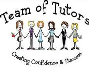 Students (school) contact me for all subjects tution. MA/B.ed English