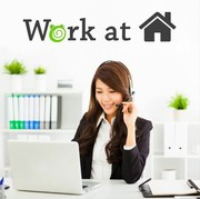 Work From Home,  Part Time Job - True Home Jobs