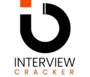 Best Interview Preparation for Jobs   Interview Cracker